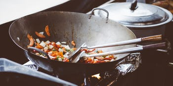 Upcycled foods: how to tackle food waste the tasty and healthy way